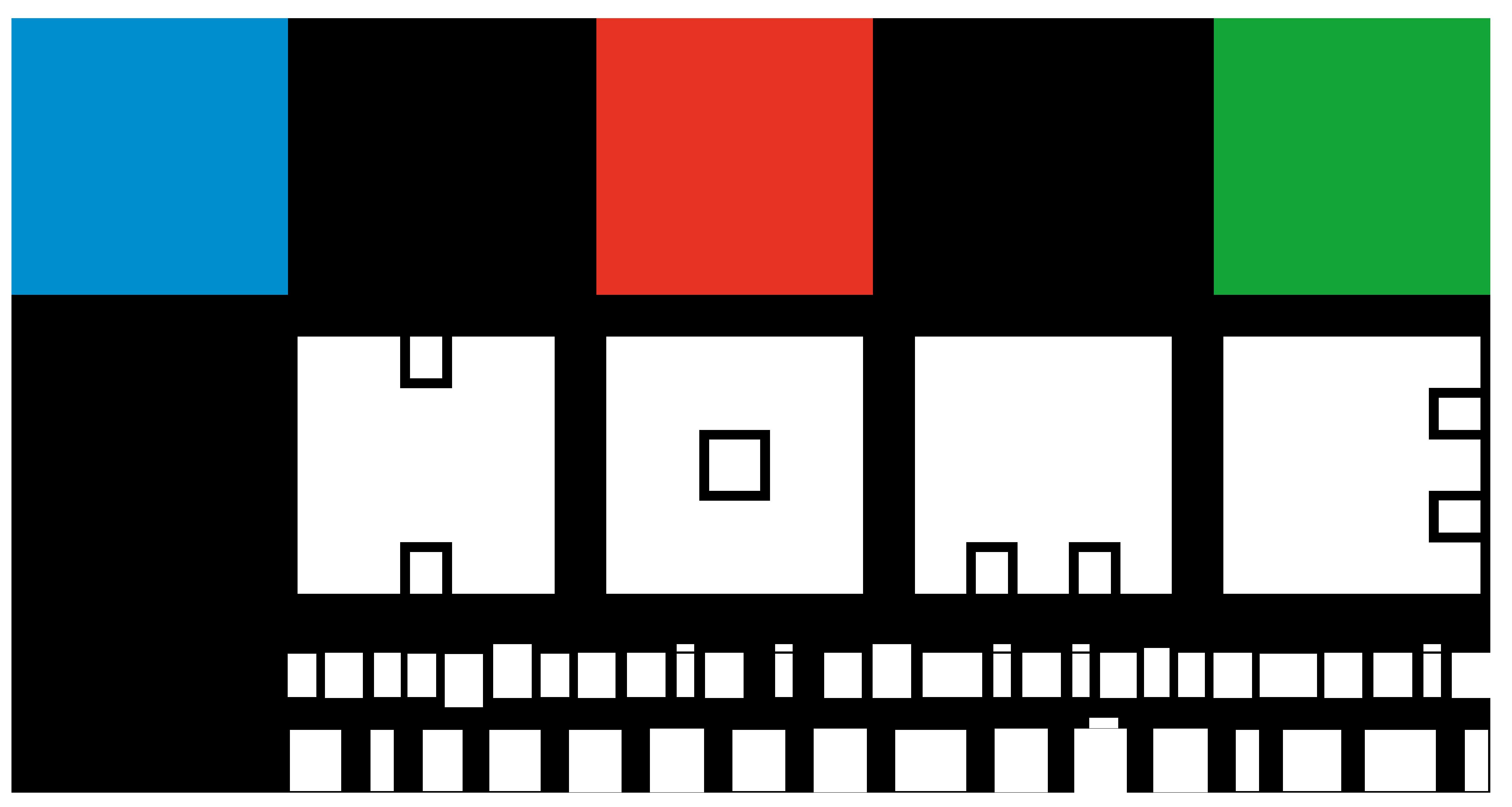 HOME ZARZĄDZANIE Sp. z o.o.
